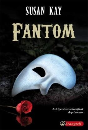 A fantom
